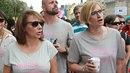 Může mít pražská primátorka vyšší plat než ministryně? Také to se řešilo na...