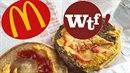 Takový cheeseburger nikdo nechce!