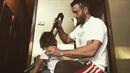 Jak správně vysát své dceři vlasy?