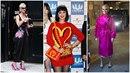Katy Perry se v roce 2017 skutečně změnila.