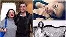 Ondřej Koptík tvrdí, že ho Hana Gregorová donutila, aby se s matkou svých dětí...