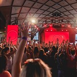 Vodafone YOU FEST 2016