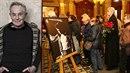 Lidé promluvili o tom, co si myslí o úmrtí Jana Třísky.