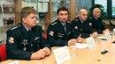 Olomoučtí policisté varují před podvody, které se týkají seznámení přes...