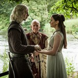 Rhaegar a Lyanna (Game of Thrones)