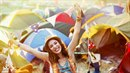 Na festival se díky fundraisingové kampani vybralo přes milion.