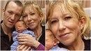 Tzv. Bílou vdovu z IS zabil armádní dron.