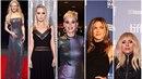 Která z hollywoodských krásek narostla do výšky, a která roste do země?