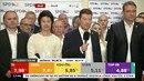 Ruy Okamura točil některé volební klipy pro SPD.
