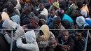 Azylant si v Rakousku přijde i na 2000 eur měsíčně.