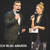 Czech Blog Awards