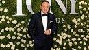 Kevin Spacey se poprvé ve svém životě veřejně hlásí k homosexualitě.