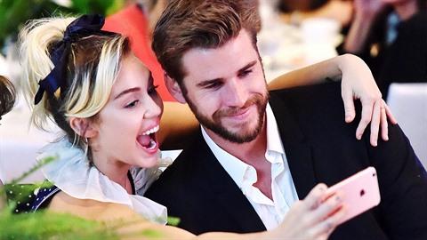 Oženit se po 7 měsících randění