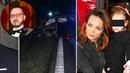Gábina Dvořáková promluvila o nehodě Patrika Paulise.