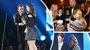 Nejdůležitější ceny pro české blogery, to jsou Czech Blog Awards 2017.