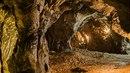 V Býčí jeskyni bylo nalezeno několik desítek koster.