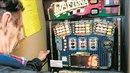 Výherní automat - ilustrační foto