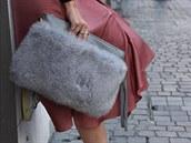 91628586de Fotogalerie  Slovenská návrhářka Letta boduje  Její kabelky jsou ...