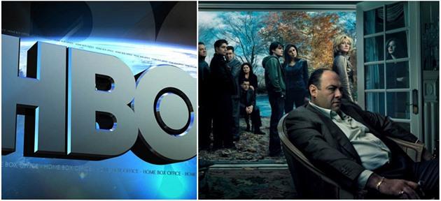 HBO vydělává na nefunkční službě, zákazníci zuří, firma dělá
