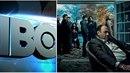 Aplikace televizního kanálu HBO GO má potíže. Na problémy s funkčností...