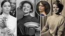 Jaké české herečky se zapsaly svou krásou do historie?