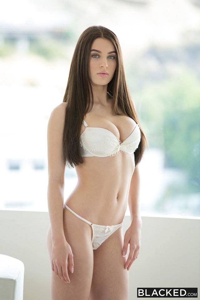 sexy velké zadky porno