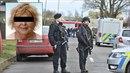 Byla vražda ženy v Jihlavě cílenou popravou?