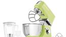 Kuchyňský robot.
