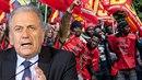 Dimitris Avramopoulos apeluje na kolektivní změnu postojů a myšlení, která...