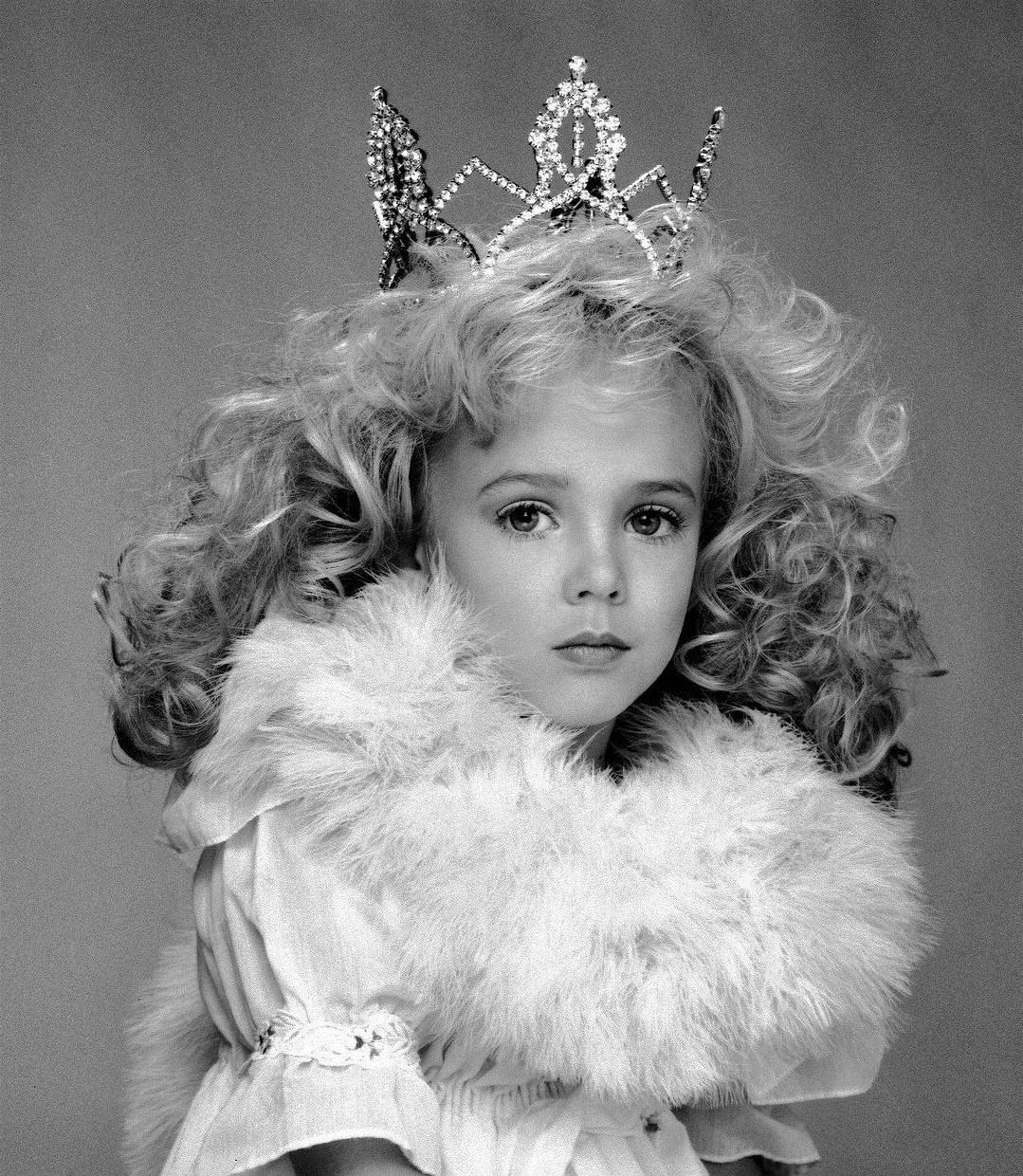 Sixyearold JonBenét Ramsey made national headlines when she was found murdered inside her Colorado home in December 1996 Her case is still unsolved