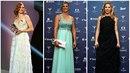 Která hvězda českého sportu oslnila nejvíce?