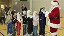 Například v americké Michiganu muslimské mládeži Vánoce nevadí...