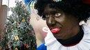 Jiný kraj jiný mrav a obyčeje. O Vánocích to platí stejně...