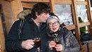 Dana a Petr patří k nejstabilnějším párům českého showbyznysu.
