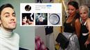 Veronika Žilková si založila sociální síť a stala se terčem posměchu svých dětí.
