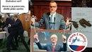 Před volbami jsou sociální sítě zaplaveny více či méně nekorektními obrázky...