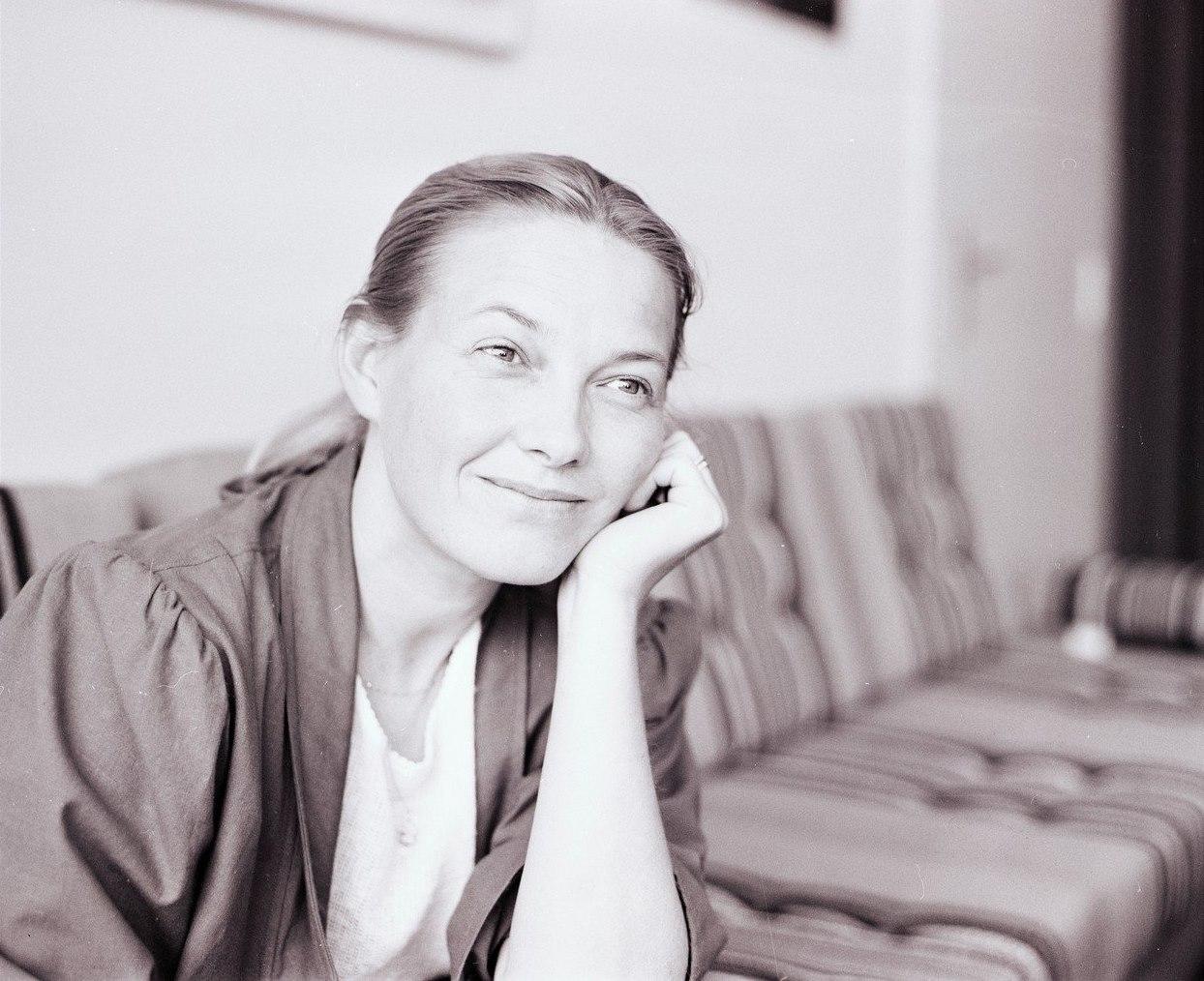 Cynthia Cleese (born 1971),Lizan Mitchell XXX pics & movies Miriam Chytilova,Teresa Mannino