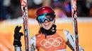 Ester Ledecká šokovala v lyžování celý svět.