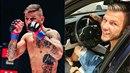 MMA zápasník Matouš Kohout měl zavinit smrtelnou nehodu.