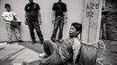 V kolumbijských městech probíhají války drogových kartelů.