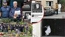 Co je zač mafie 'Ndrangheta?