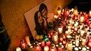Vražda novináře je mafiánská praktika z 90. let. Spolu s Kuciakem zemřela i...