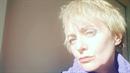 """Veronika Žilková na svém Instagramu: """"Střih jako Sharon Stone, bohužel ksicht..."""