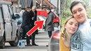 Šéf protikorupční policie Róbert Krajmer mohl mít zájem, aby se se co nejdříve...
