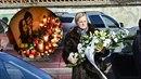 Matku Kuciakovy snoubenky Zlaticu šokoval krok slovenské policie.