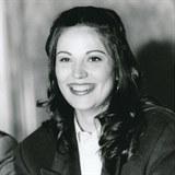 Ivana Christová bývala nádherná.