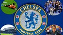 FC Chelsea London je úspěšný klub s bohatou historií.