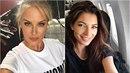 Všimli jste si, že celebrity vypadají v posledních týdnech jinak? Je za tím...