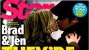 Jennifer Aniston a Brad Pitt zpět spolu?
