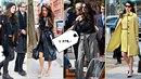Amal Clooney je ukázkou elegance a stylu. Oblečte se jako ona!